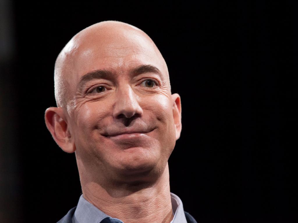Amazon - Secondo HQ (1)