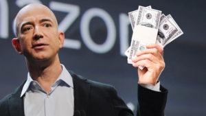 Jeff Bezos - Donazione Sognatori (1)