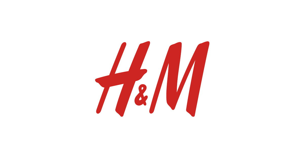 H&M - Primo Outlet (1)