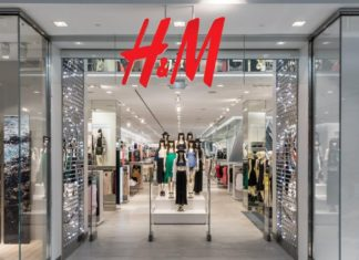 H&M - Primo Outlet