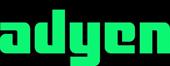 eBay - Addio PayPal (2)