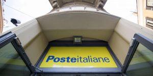 Poste italiane-Microsoft: firmato l'accordo. Un passo verso il futuro