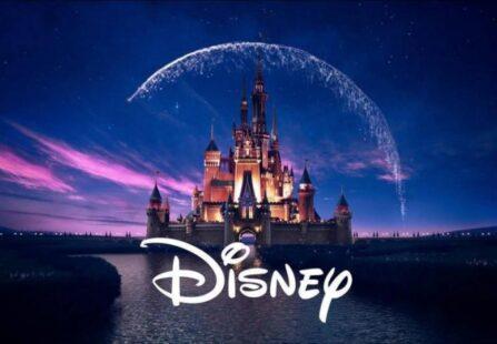 Disney Stores: la fine di una favola per 233 lavoratori
