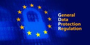 GDPR: la normativa Europea che cambia l'era dei Social Network