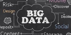 """L'utilizzo dei big data: nuova """"materia prima"""" delle imprese"""