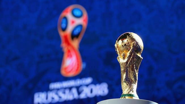 Mondiale 2018 - Guadagni (3)