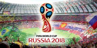 Mondiale 2018 - Guadagni