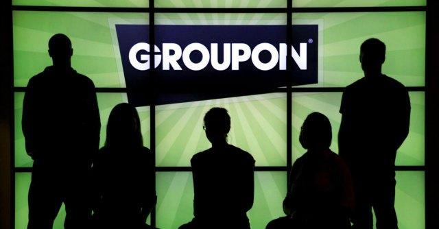 Groupon Vendita (2)