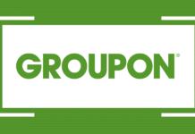 Groupon si vende