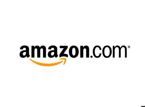 Amazon e le assicurazioni