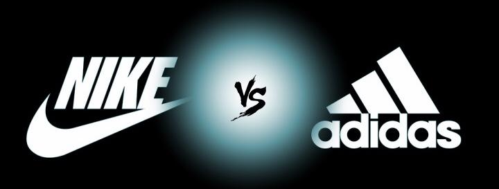 Up AdidasClose Vs Russia 2018Nike Engineering roedWxBC