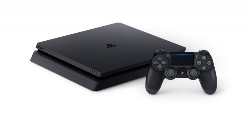 Sony Corporation borsa (1)