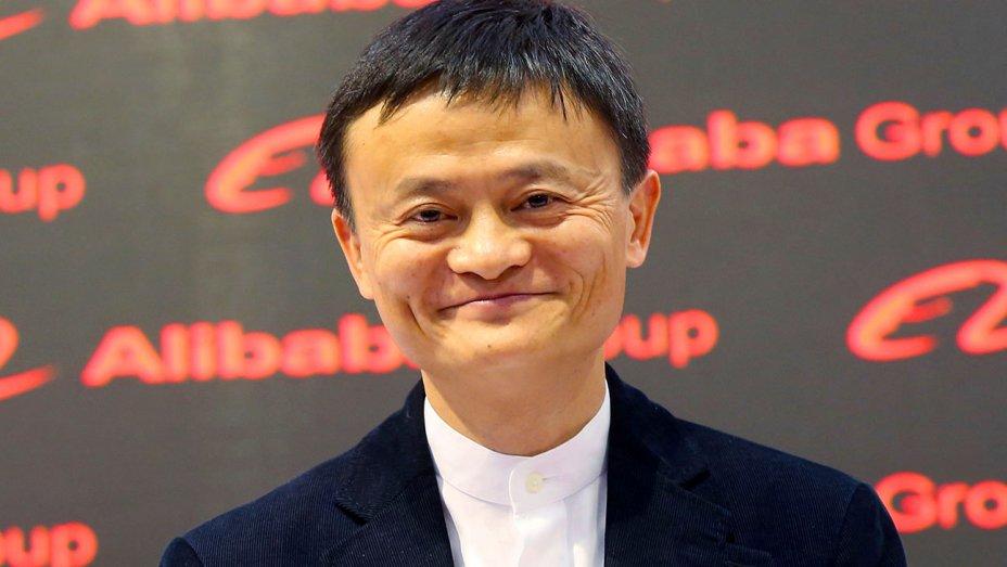 Jack Ma (2)