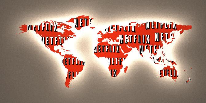 Il tempo passa e Netflix continua ad espandere il proprio dominio. Più aumenta la quantità di clienti abbonati, più la mole di contenuti originali (e non) presenti sulla piattaforma streaming diventa consistente.