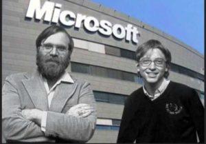 Nella giornata di Lunedì (15 Ottobre) si è spento Paul Allen, l'informatico che nel 1975 co-fondò insieme al più celebre Bill Gates la Microsoft Corporation. Il linfoma che ha causato la sua morte lo aveva già colpito in precedenza: prima nel 1983, costringendolo a ritirarsi prematuramente dal CdA dell'azienda di Redmond, e successivamente nel 2009. Poche settimane fa, annunciava su Twitter che il cancro era ritornato: questa volta però non è più riuscito a sconfiggerlo.