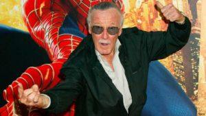 Secondo alcune stime il patrimonio che Stan Lee deteneva al momento della sua morte si attesta tra i 50 e i 70 milioni di dollari.