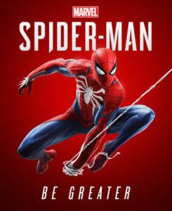 """I fumetti Marvel sono sempre stati i preferiti dagli appassionati del genere: il primo """"X-Men""""(1991) ha venduto 8 milioni di copie, battendo il record mondiale."""