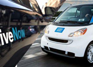Car2Go, nato nel 2008 e gestito da una società controllata da Daimler AG (che peraltro controlla anche Mercedes-Benz) e Drive Now, nato invece nel 2011 e gestito da BMW, detengono già un'importante fetta di mercato. Con la fusione del servizio i clienti dell'una e dell'altra, potranno usufruire delle vetture di entrambe le case automobilistiche, grazie ad un'unica piattaforma. L'obiettivo del joint-venture, ovvero del contratto che sancisce la temporanea collaborazione tra le due aziende, consiste nel dare vita alla più grande flotta di auto elettriche adibite al car sharing urbano. L'intera operazione è guidata da Olivier Reppert, già amministratore delegato di Car2Go.