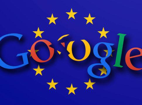 È la terza volta in tre anni che Google viene multata dall'antitrust europeo. Nel Giugno del 2017 Google ha dovuto pagare una multa pari a 2,4 miliardi di euro. In quell'occasione aveva abusato della propria posizione dominante come motore di ricerca, fornendo vantaggi al proprio servizio di comparazione dei prezzi (Google Shopping). L'anno successivo (Giugno 2018) la multa imposta a Google ha raggiunto i 4,3 miliardi: in questo caso la divisione coinvolta nell'infrazione era invece Android. Oggi, la sanzione imposta a Google risulterebbe invece pari a 1,49 miliardi di euro.