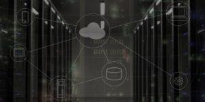 Normativa ISO/IEC 27001: lo standard internazionale per la sicurezza delle informazioni