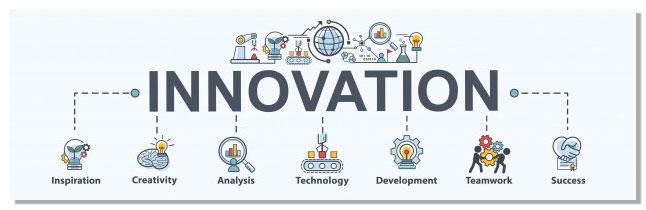 E-Procurement per aumentare utilie azienda