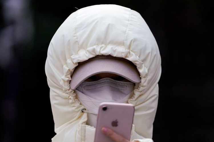 mascherine 3m rischio biologico