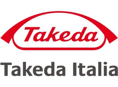 Takeda Shire integrazione strategia