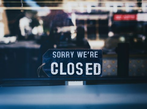 imprese italiane effetti lockdown problemi riapertura
