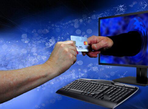 Dark pattern marketing online strategia trucchi inganni