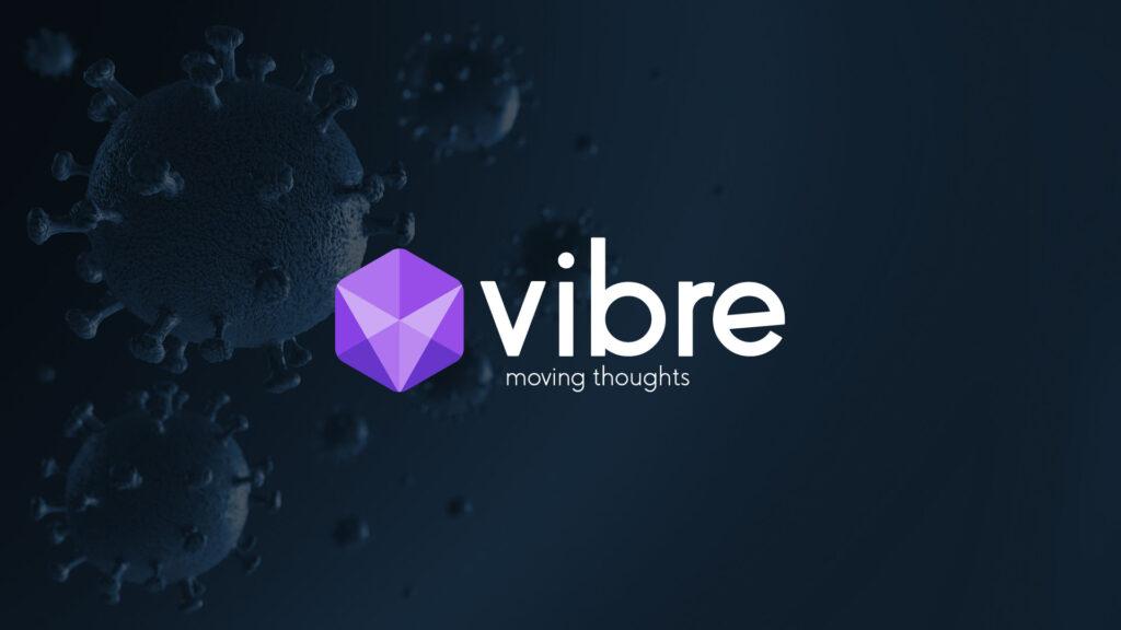 Startup italiana Vibre