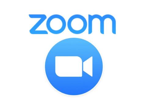 Boom zoom covid aumenta valore