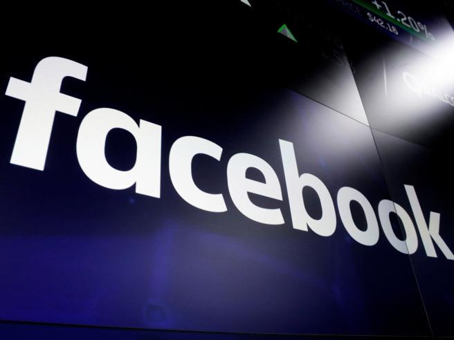 Facebook perde 60 milioni a seguito delle proteste. Fonte: Corriere della Sera