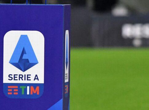 Serie A, le perdite