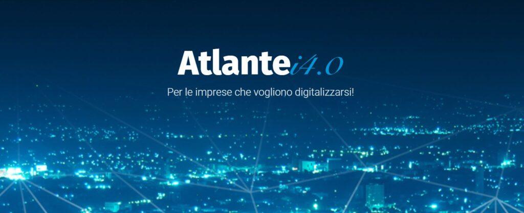 Atlante-i4.0