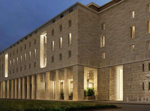 Bulgari-Hotel-Roma
