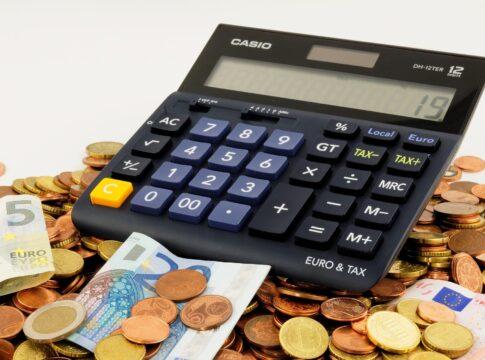 tasse imposte fisco tributi confartigianato fiscale tributario cgia