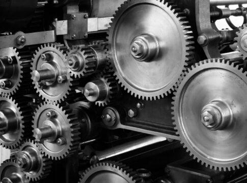 manutenzione correttiva predittiva preventiva ciclica quality maintenance continous improvement IoT componente sistema guasto impianto macchina affidabilità produzione tecnologia