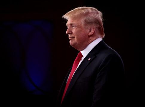 Trump tasse new york times accuse biden presidente usa fisco elusione bancarotta twitter risposta tasse