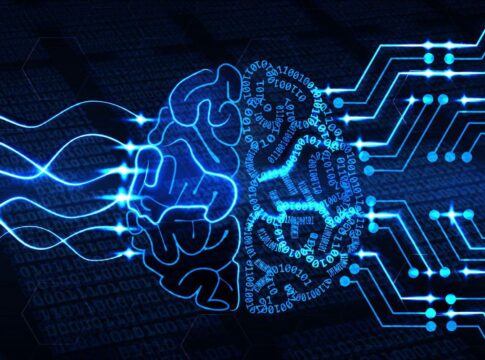 fabbrica-intelligenza-artificiale-nuova-frontiera