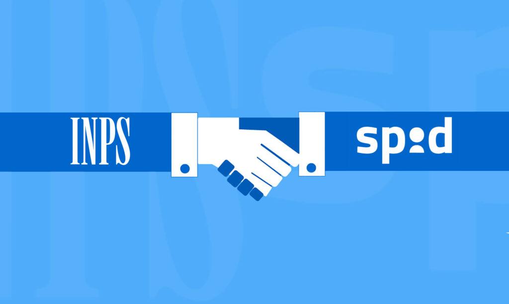 INPS passa a SPID