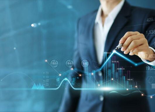 L'importanza del business plan e di un buon software