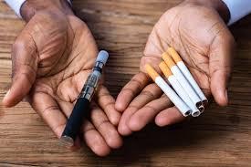 Philip-Morris-investimenti-100-milioni