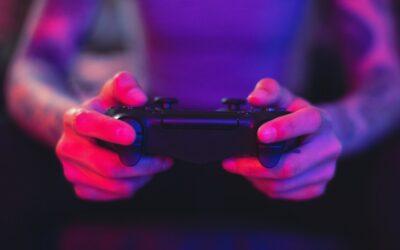 Industria videogiochi 2020, raggiunti $159 miliardi di fatturato
