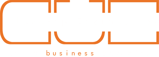 Business CuE | Close-up Engineering