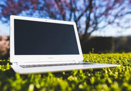 Supporti per notebook: l'utilità di questi accessori