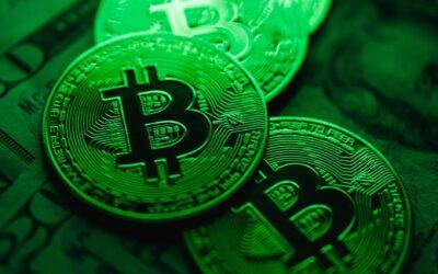 Digital Gold: una nuova realtà B2B per la blockchain