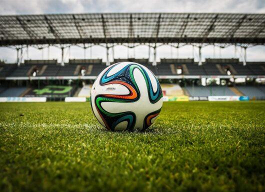 Superlega: squadre partecipanti abbandonano progetto