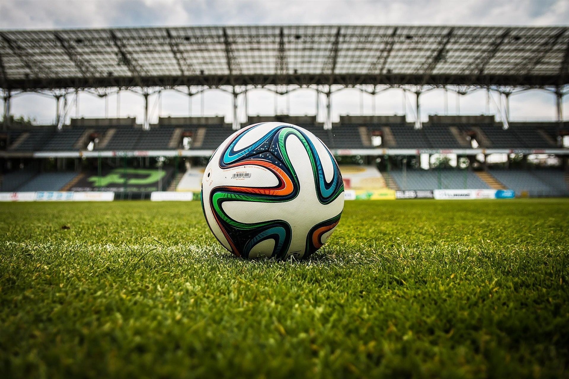 superlega europea squadre partecipanti