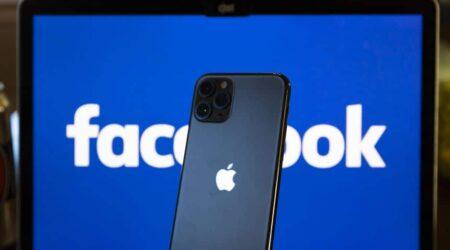 Facebook e Instagram a pagamento per gli utenti Apple?