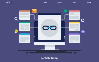 Link building e SEO: consigli preziosi per scalare le serp dei motori di ricerca